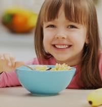 Kids' Health