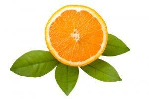 Benefits of Vitamin C for Children