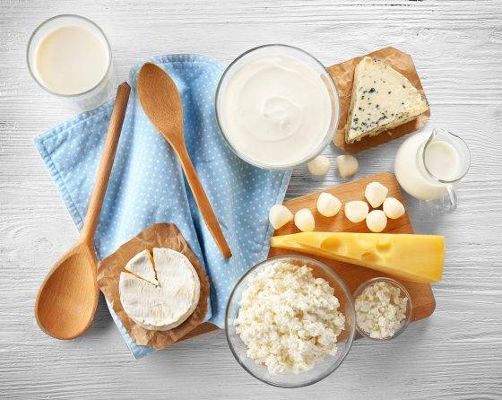 Everything you need to know about the importance of calcium for kids