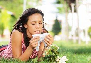 Ways to Support & Maintain Your Immune System
