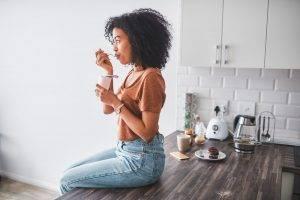 The importance of prebiotics and probiotics